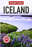 Iceland - Insight Guides, Insight Insight Guides, 9812822496