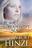 Beside a Dreamswept Sea (The Seascape Trilogy)