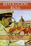 Breve Historia de la Revolución rusa (Spanish Edition)