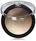 elf-Studio-Baked-Highlighter-83704-Moonlight-Pearls-by-elf-Cosmetics