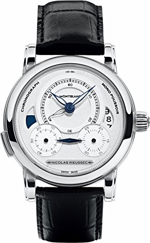 Montblanc-Homage-to-Nicolas-Rieussec-Limited-Edition-Mens-Watch-111012