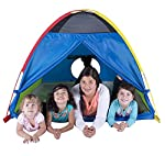 Amazon Com Play Tents Amp Tunnels Toys Amp Games Play Tents