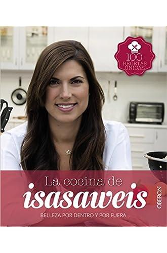 La Cocina De Isasa Weis