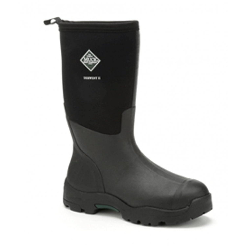 Beautiful Amazon.com Muck Boots Womenu0026#39;s Winter Wellie Tall Boot Shoes