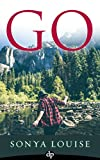 GO: Sacred Solo Travel for Women