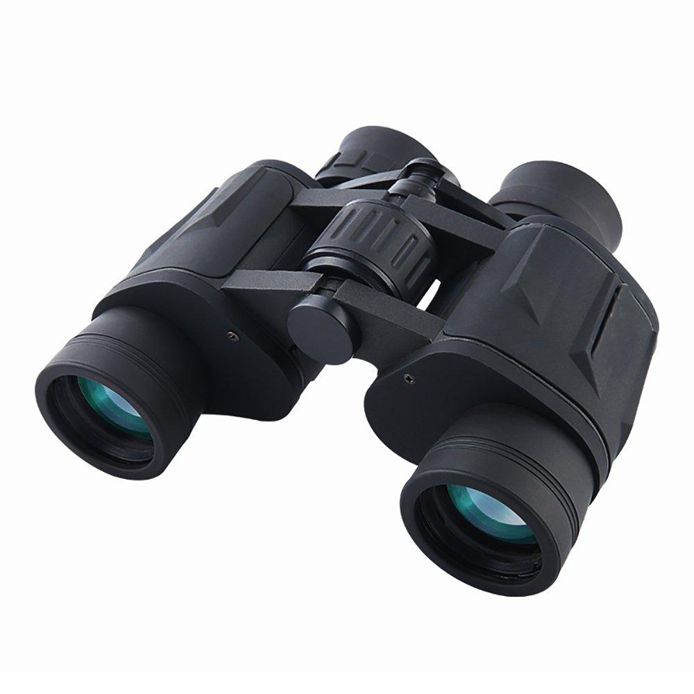 telescopio QFFL QFFL telescopio visión Nocturna 7  35 / Glimmer/Impermeable / No infrarrojo/Súper Gran Angular/Concierto HD de Alta ampliación d119f5