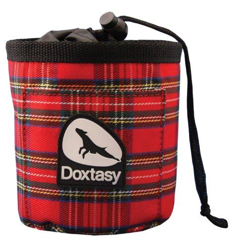 Doxtasy Training bag - Bolso al hombro para mujer