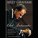 God's Ambassador