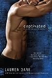 Captivated (Phantom Corps series Book 3)