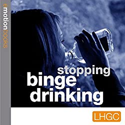 Emotion Downloads: Stopping Binge Drinking
