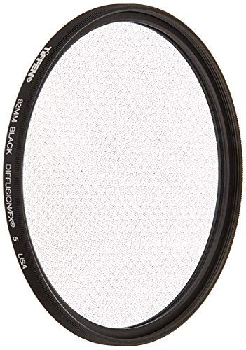 Tiffen 77LLPOL 77mm Standard Rotating Low Light Polarizer Filter