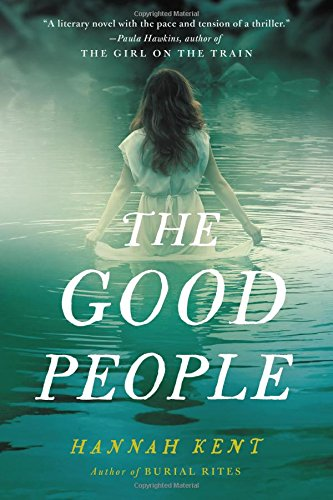 Download The Good People pdf epub