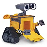 Wall-E Cube and Stack WALL-E