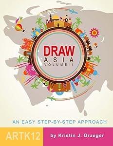 Kristin J  Draeger Books | List of books by author Kristin J  Draeger