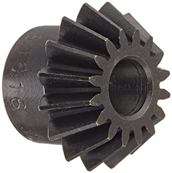 Inch Class 30 Gray Cast Iron 2.812 OD Martin SK 1 3//4 Quick Disconnect Bushing 1.75 Bore 1.93 Length