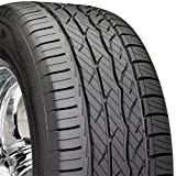 Dunlop SP Sport Signature All-Season Tire - 225/50R17  94Z