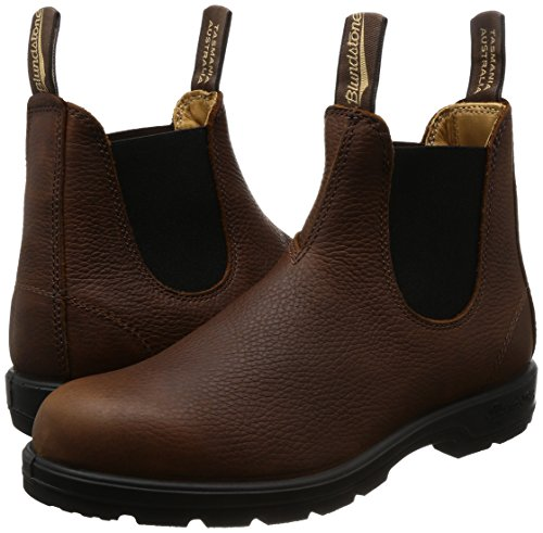 size 10 1445 BLUNDSTONE MAN STYLE qwRxAgt