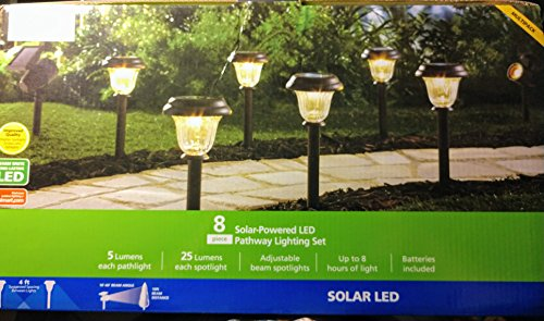 Pathway Lighting Products Inc