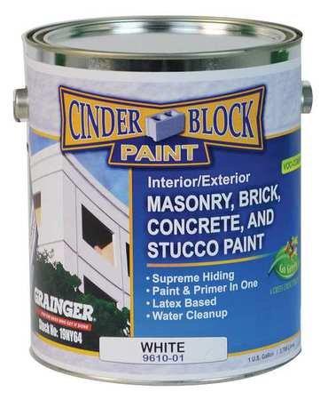 masonry-stucco-paint-white-1-gal