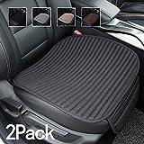 Suninbox Car Seat Covers