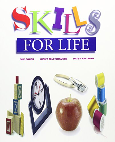 Skills for Life by Brand: West Publishing Company