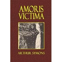 Amoris Victima
