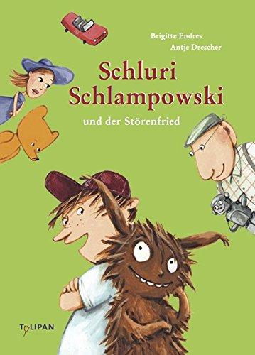schluri-schlampowski-und-der-strenfried-vorlesebuch
