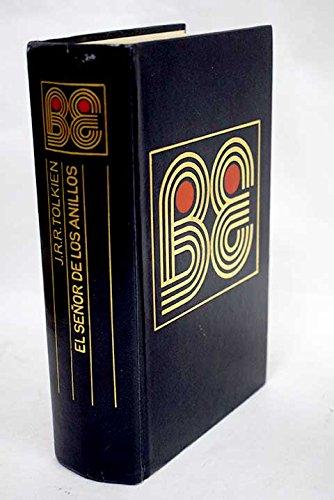 El señor de los anillos: Amazon.es: Tolkien,J.R.R.: Libros