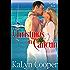 Christmas in Cancun: Cancun Series #1