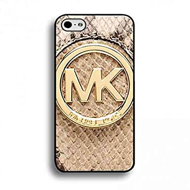 mk phone case iphone 6