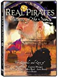 Real Pirates: Outlaws of the Sea