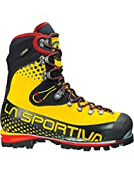 La Sportiva Nepal Cube GTX Mountaineering Boot - Men39;s