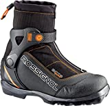 Rossignol BC X6 Cross-Country Ski Boots 2016