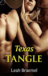 Texas Tangle (Texas Tangle Series Book 1)