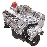 Edelbrock 46421 Performer 363 Hi-Torq Crate Engine