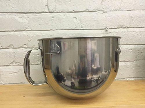 Kenmore 89308 Stand Mixer mixing bowl