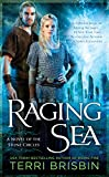 Raging Sea (A Novel of the Stone Circles Book 2)