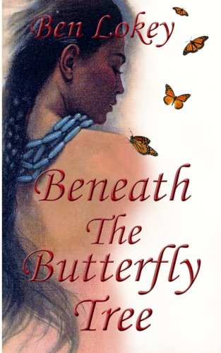 Read Online Beneath The Butterfly Tree pdf