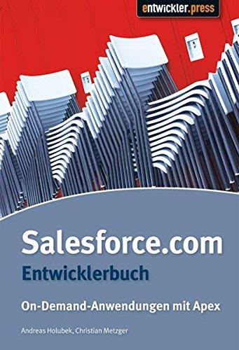 salesforce-com-entwicklerhandbuch-on-demand-anwendungen-mit-apex