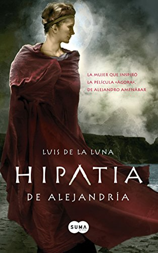 Descargar Libro Hipatia De Alejandría Luis De La Luna