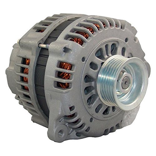 Hitachi ALR0013 Alternator - Hitachi Starter Generator Shopping Results