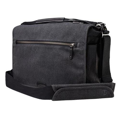 Tenba Cooper 15 Camera Bag (637-404) (Tenba Rain Cover)