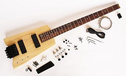 Cher rystone 0754235504993 montar para headless S Bass