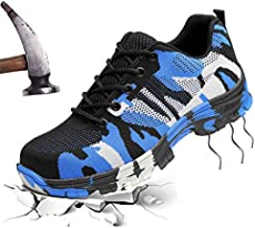 A Guide to Safety Footwear Regulations -- Occupational Health   Safety 56f57a5a3