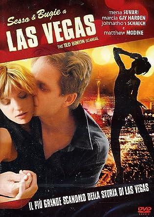 Gay sesso Club Las Vegas