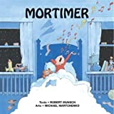 Mortimer Spanish Edition (Munsch for Kids)