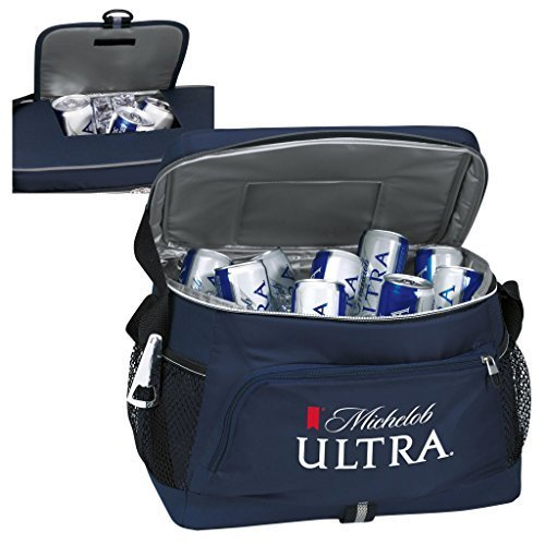 Michelob Ultra Carry Along Cooler