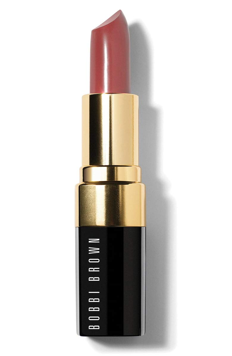 Bobbi Brown Lip Color In 'Sandwash'