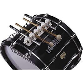 Yamaha MBMH-2 Bass Drum Mallet Holder