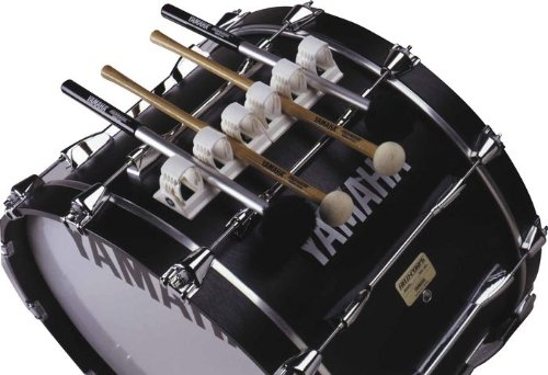 Yamaha MBMH 2 Bass Mallet Holder